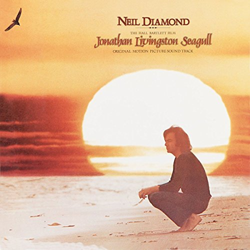 Neil Diamond - Soundtrack for a Century: 100 Years of Music - Zortam Music