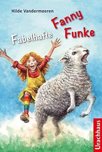 fabelhafte-fanny-funke