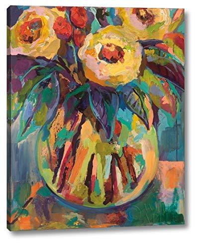 Round Vase by Jeanette Vertentes - 30