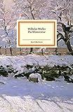 Die Winterreise (Insel-Bücherei)