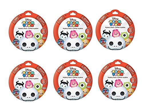 Gaston - Tsum Tsum Series 8 Mystery Pack w/accessory