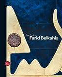 Farid Belkahia, Rajae Benchemsi, 8857219445