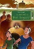 """Afficher """"Le secret de Fort Boyard"""""""
