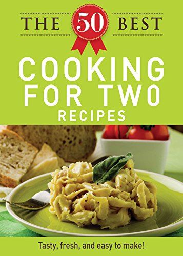 Regional international custom practices library download the 50 best cooking for two recipes tasty fresh and easy by editors of adams media pdf forumfinder Choice Image