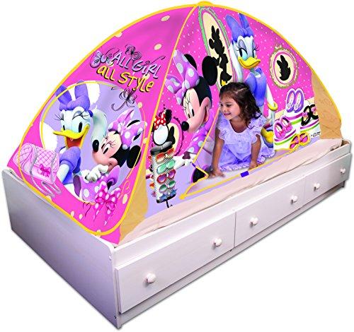 Playhut Minnie Mouse Tent Playhouse product image