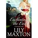 Enchanting the Earl (The Townsends Book 1)