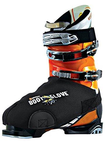 DryGuy Boot Glove M ()