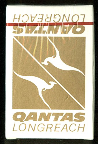 qantas-air-lines-longreach-unopened-deck-of-playing-cards
