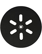 "Bosch RS6046 6"" Hard Backing Pad"