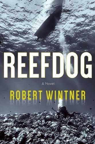 Download Reefdog: A Novel PDF