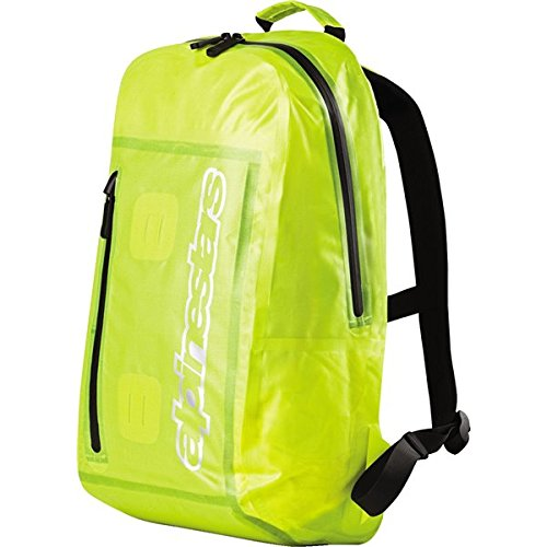 Alpinestars Waterproof Backpack at SunWaySwimwear | Shop For ...