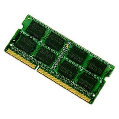 Fujitsu 2 GB memory module 667mhz DDR2, 34005960