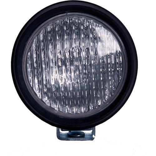 Hella Off Road Flood Lights - 9