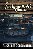 The Hedgewitch's Charm: The Sitnalta Series (Sitnalta Series Book)