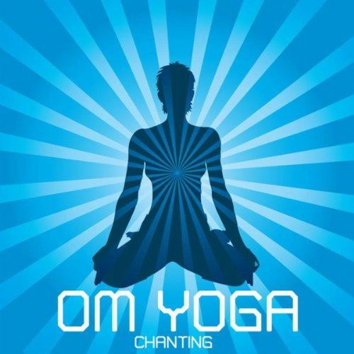 Meditation Mp3: Om Chanting Meditation Mp3