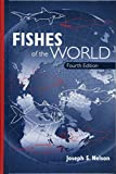 fish classification - Fishes of the World