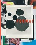 Sarah Crowner: Format, , 0985136405