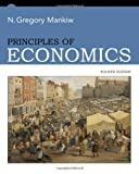 Principles of Economics, 4th Edition (Student Edition)
