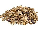 Cheap Erin Baker's Homestyle Granola, Fruit & Nut, Gluten-Free, Ancient Grains, Vegan, Non-GMO, Cereal, Bulk 10-pound bag