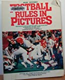 Football Rules in Pictures, Don Schiffer and Lud Duroska, 0399514791