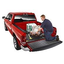 BedRug BMQ15SBS BedRug Floor Truck Bed Mat
