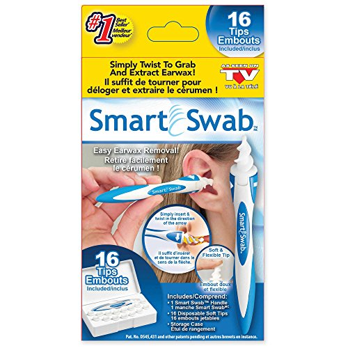 smart-swab-ear-wax-cleaner-removal-health-care-tool-earwax-remover-soft-spiral-ear-cleaner-pick-earw