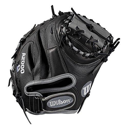 Wilson A2000 1790 SuperSkin 34