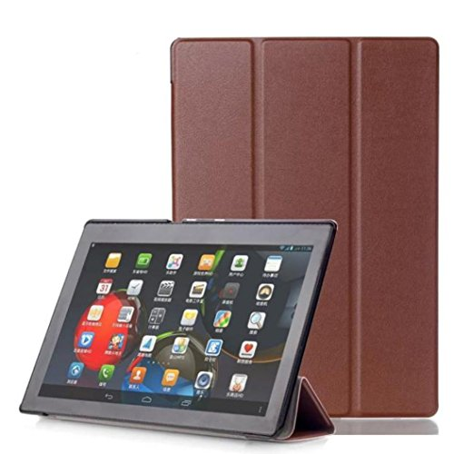 elevintmleather-case-cover-pouch-for-101in-lenovo-tab-2-a10-30f