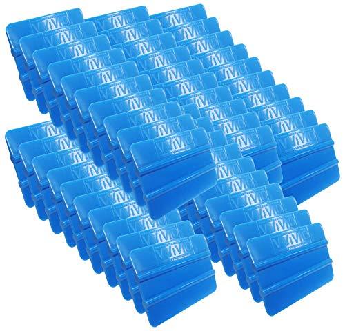 VViViD Blue Handheld Vinyl