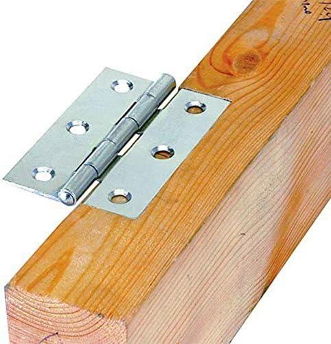 コーナーチゼル直角木彫りチゼル正方形ヒンジくぼみ用木彫り木工ツール-グレー