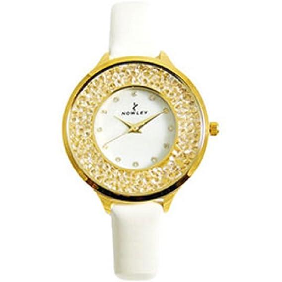 Reloj Nowley de mujer 8-5502-0-2