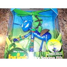 A Bug's Life Sky Spying Flik Special Edition
