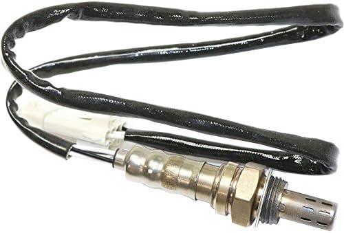 A-Premium O2 Oxygen Sensor for Mini Cooper 07-14 Countryman Paceman Downstream