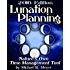 Lunation Planning - Nature's Own Time Management Tool