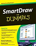 SmartDraw For Dummies by Daniel G. Hoffmann (2009-06-02)