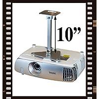 Projector Ceiling Mount for VIEWSONIC PJD5221 PJD5231 PJD5351 PJD5352