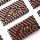 Andes Crème de Menthe Thin Mints, 240-Piece Tub
