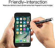 Cover iPhone X originale apple . Ss non... - Depop