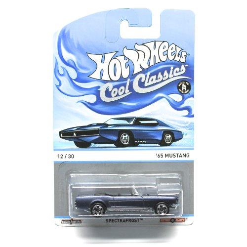 hot wheels 9 pack - 8