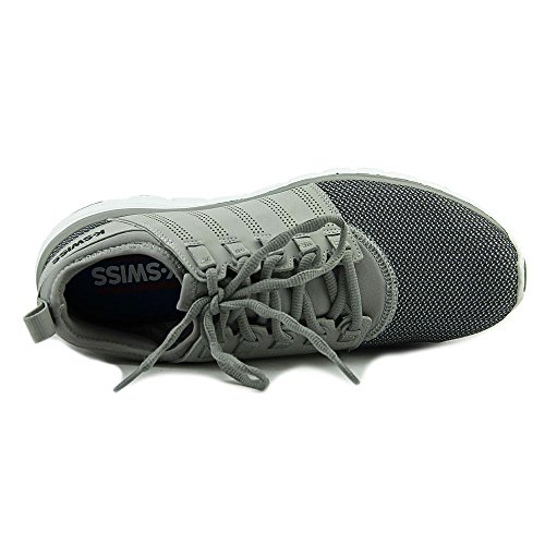 K-Swiss Ace Trainer CMF Lona Zapato para Correr