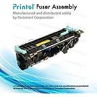 126N00326 Fuser Assembly (110V) Xerox Phaser 3635