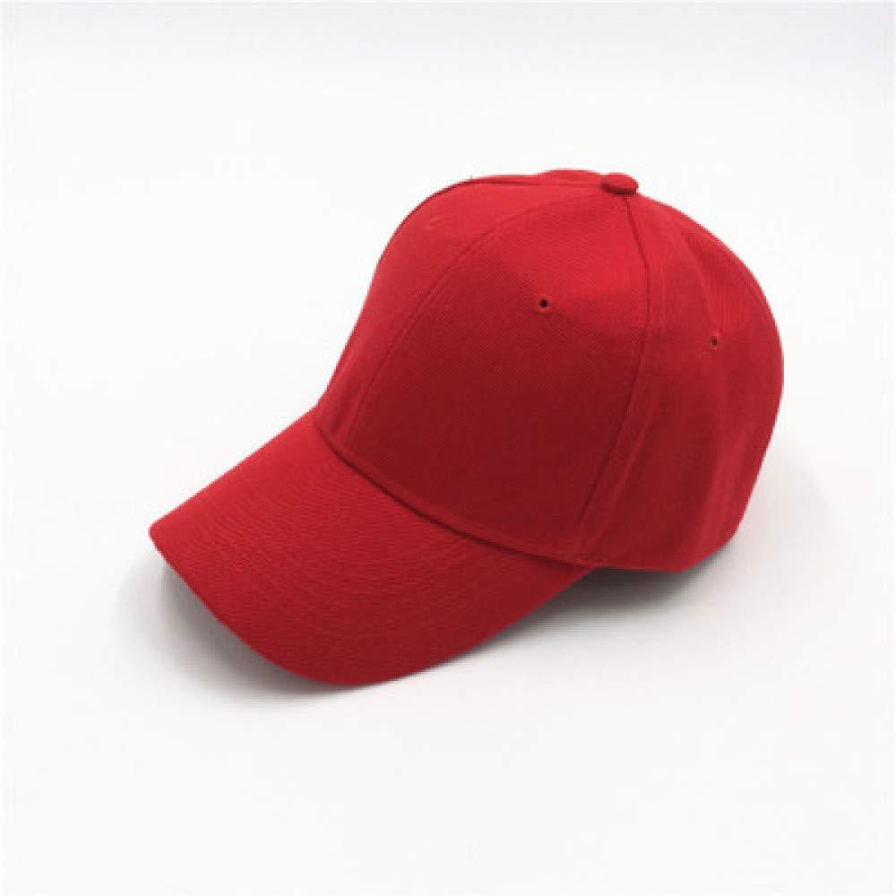 kyprx Sombreros para el Sol para Mujer Sun para Mujer Durable ...