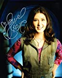 JEWEL STAITE as Kaylee- Serenity/Firefly Genuine Autograph