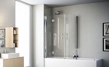 Vasca da bagno vasca da bagno; pieghevole a parete; vasca da bagno