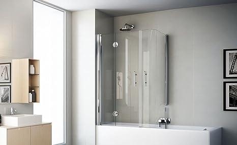 Vasca Da Bagno Sinonimo : Vasca da bagno vasca da bagno pieghevole a parete vasca da