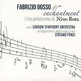 Plays Enchantment - Film Music of Nino Rota
