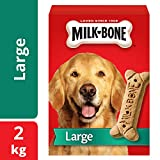 Milk-Bone Original Large Dog Biscuits 2kg