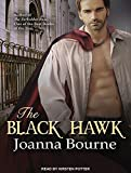 The Black Hawk (Spymaster)