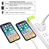 iPhone Charger, KOZOPO Lightning Cable