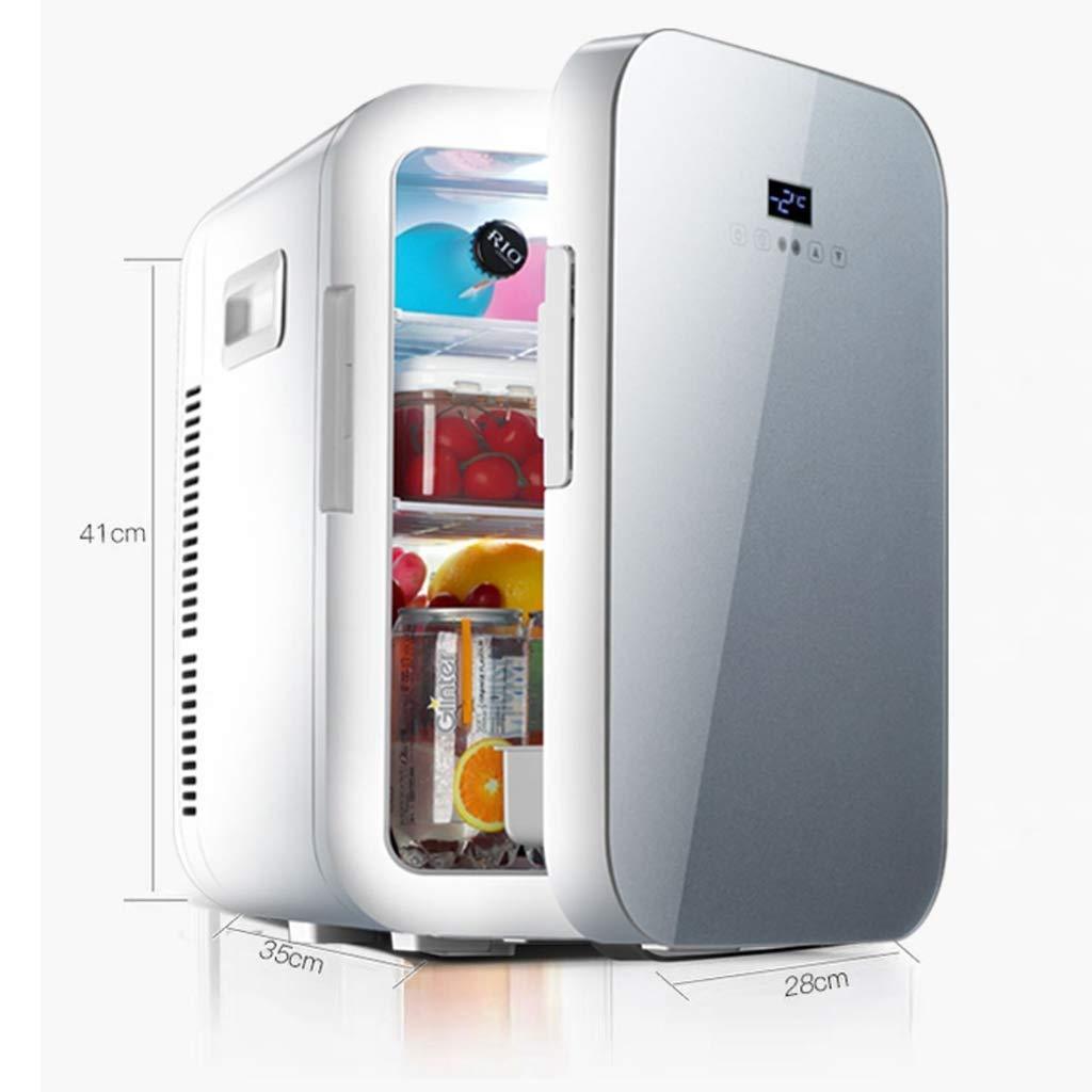 Nevera Portatil Mini Nevera, Refrigerador Portátil, Congelador De ...